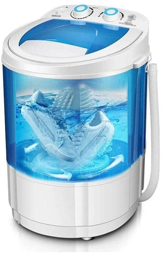 Household Shoes Washing Machine