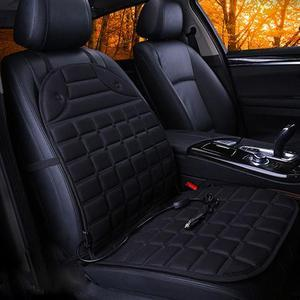 Car Electric Heated Seat