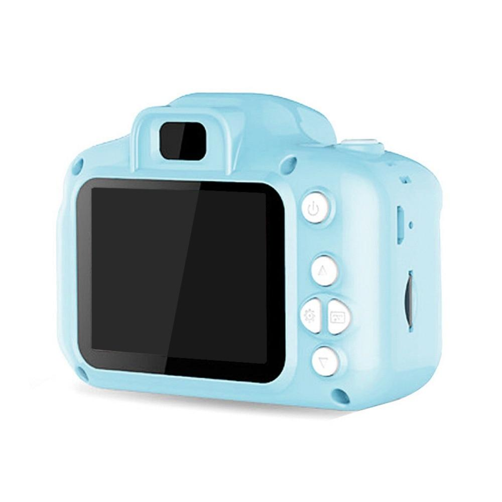 toy camera for toddler