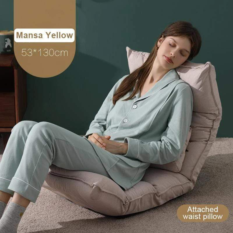 Adjustable Nursing Sofa