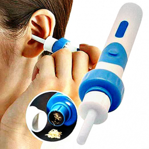 Earwax Vacuum Remover (FREE SHIPPING)