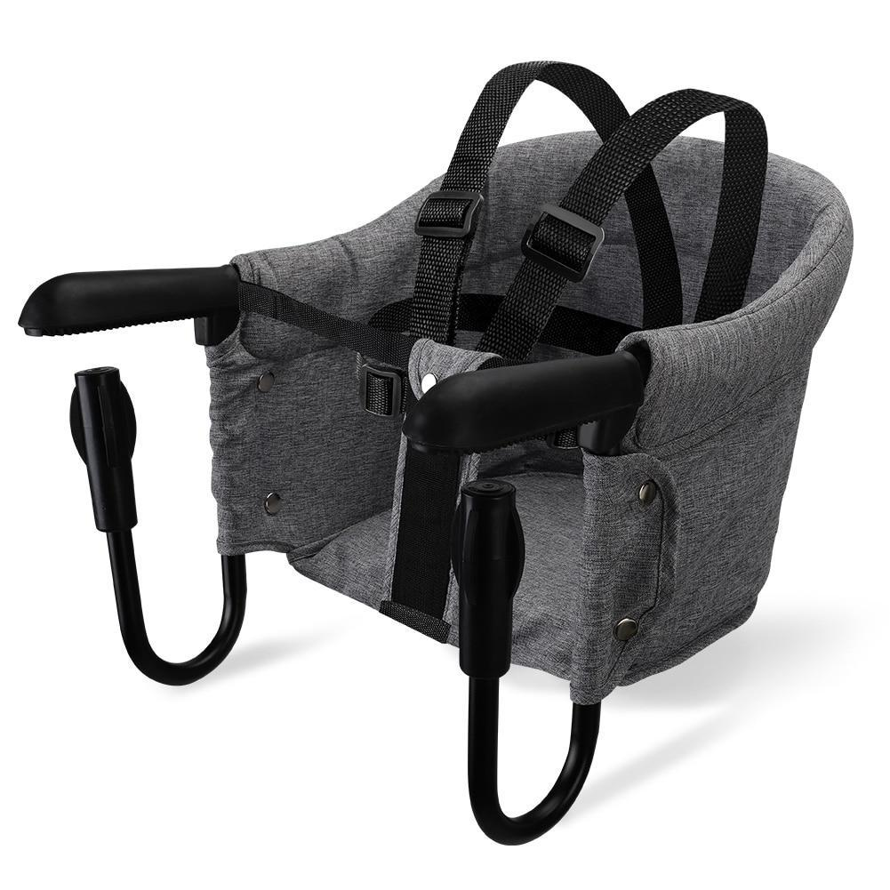 Baby High Chair (FREE SHIPPING)