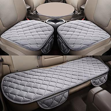 Comfy Car Cushion